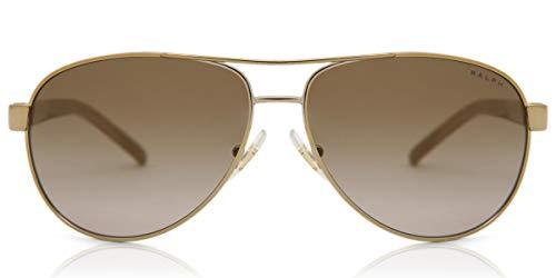 Ralph Mujer gafas de sol RA4004, 101/13, 59