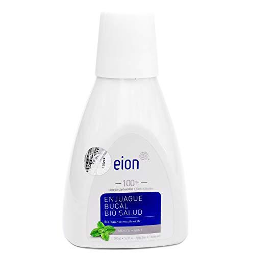 Enjuague Bucal marca Éviter