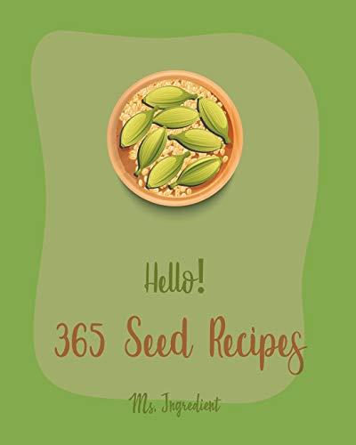 Malpighia emarginata dolce esotico tropicale semi di frutta 30 SEED Acerola