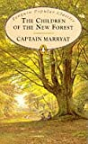 The Children of the New Forest (Penguin Popular Classics)