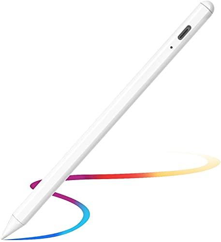 apple pencil de la marca CARYWON