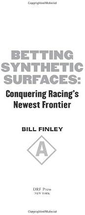 Amazon com: DRF - Racing / Horses: Books