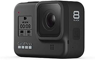 Gopro Hero8 Digital action camera