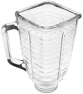 Best blender glasses model Reviews