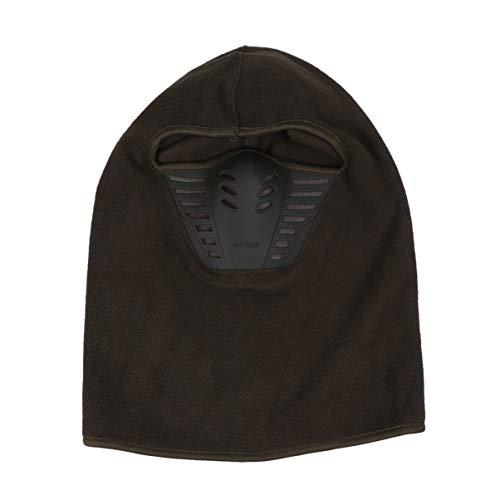 FENICAL 1 unid gorra deportiva al aire libre durable útil portátil unisex...