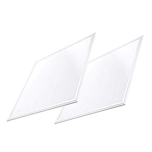 Paneles para falsos techos 60 x 60 cm 13 mm de grosor AMF Ecomin Orbit Knauf