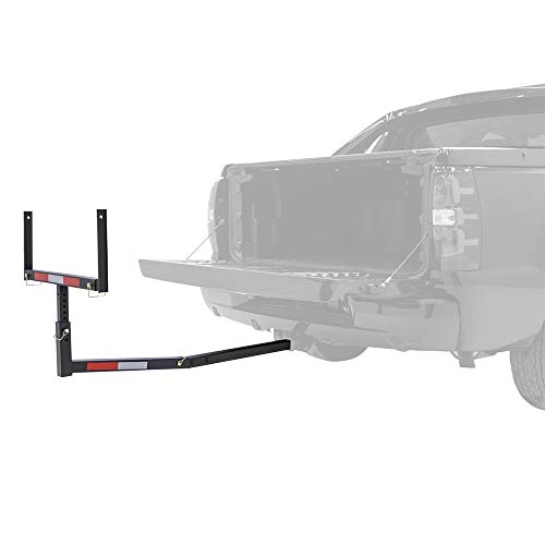 Discount Ramps Apex Hitch-EXT Class III or IV...