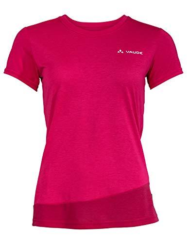 Vaude -   Damen T-Shirt