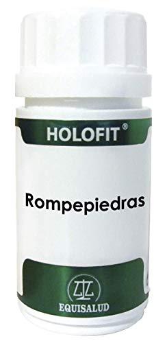 Soria Natural - Extracto de Rompepiedras (PACK1)