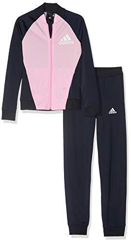 Adidas YG PES TS Chándales