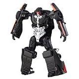 Transformers: The Last Knight Autobots Unite Legion Class Hot Rod