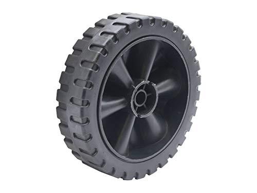 Rad passend Kity PV8000 Holzspalter