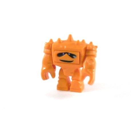 LEGO Toy Story - Chatarra