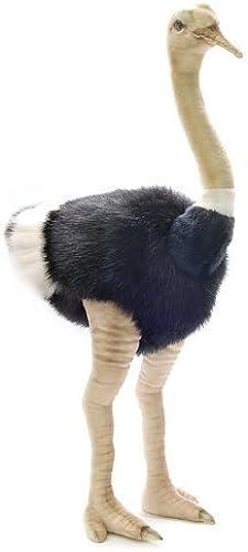 tienda de bajo costo HANSA HANSA HANSA - Male Ostrich 3268 by Hansa  comprar marca