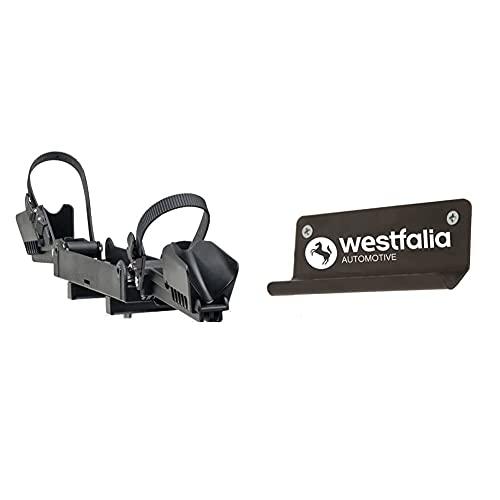 Westfalia Erweiterung 3. Fahrrad für...