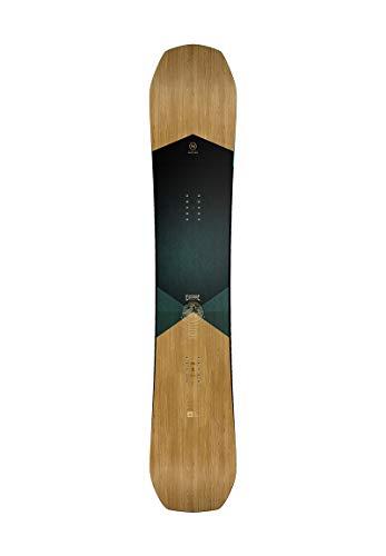 Nidecker Escape Snowboard 2021, 159