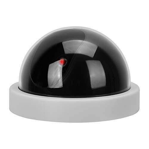 camaras de seguridad economicas para el hogar fabricante Sonew