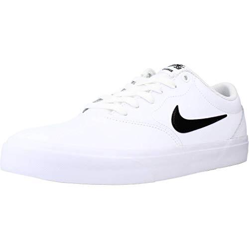 Nike Calzado Deportivo SB Charge para Hombre Blanco 43 EU
