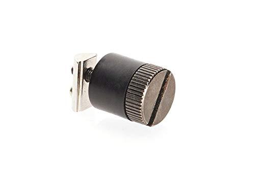 Monoprice Delta Pro Glasbetthalterungs-Set für Monoprice Delta 3D-Drucker