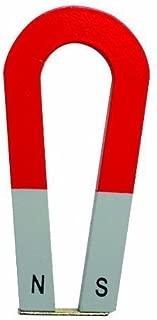 alnico 4 magnet