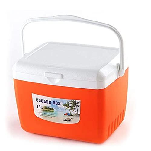 NC Kühlbox Familienauto Eisbeutel Lagerung EIS Kommerzielle Outdoor Eiskübel LKWK