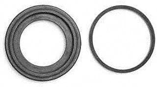 Raybestos FRC12097 Professional Grade Remanufactured Semi-Loaded Disc Brake Caliper