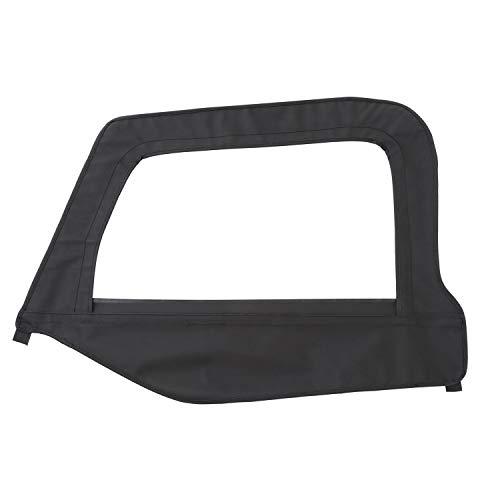 Smittybilt 9970235 Black Diamond OE Style for Jeep Wrangler