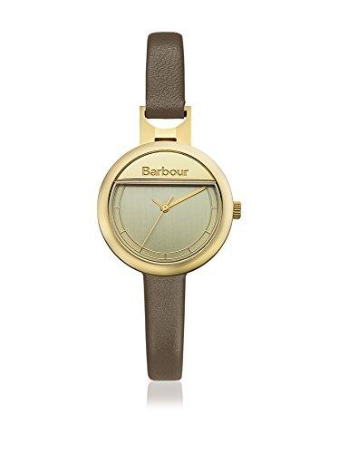 BARBOUR TIME Quarzuhr Woman Harton 30 mm