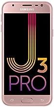 samsung j3 pro pink