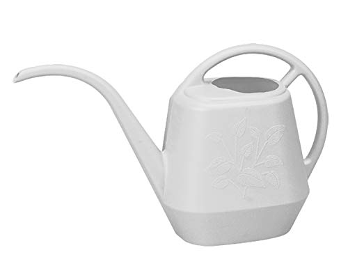 Best plastic watering can