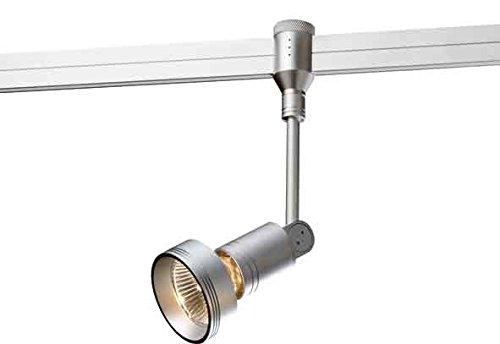 Oligo Schienenstrahler 30-973-11-06 Chrom matt Check-In Downlight/Strahler/Flutlicht 4035162250280