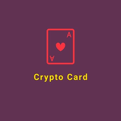 Crypto Card