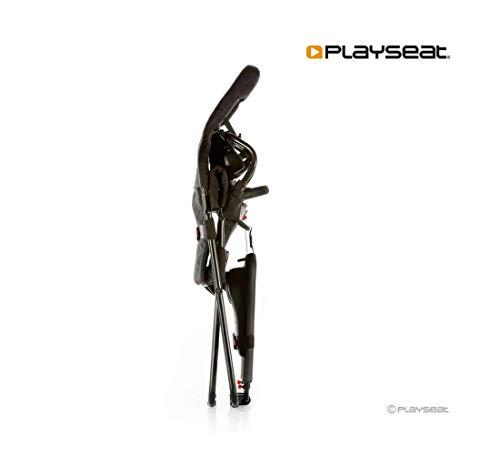 playseat plegable