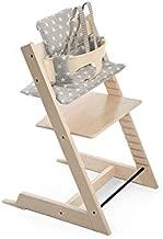 Best stokke crusi double stroller Reviews