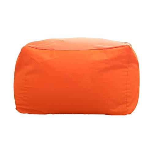 Canapés-Lits Canapé de Loisirs Canapé de Loisirs Chaise Pliante Chaise Longue Fauteuil Dossier Fauteuil Pause Repas Portable 15 Couleurs (Couleur : J)