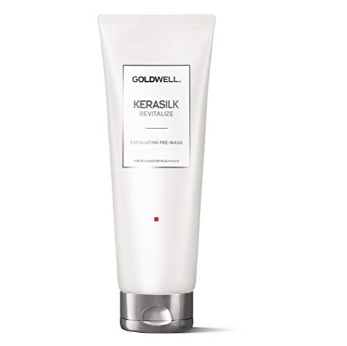 Kerasilk Revitalize Exfoli. Pre-Wash Shampoo 250ml