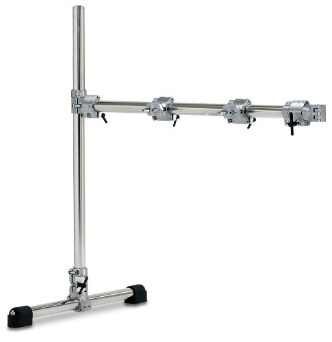 Drum Set Mounting Racks
