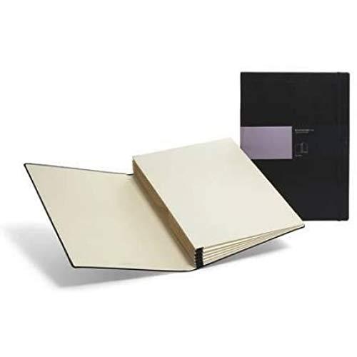 Folio Portafolio A3