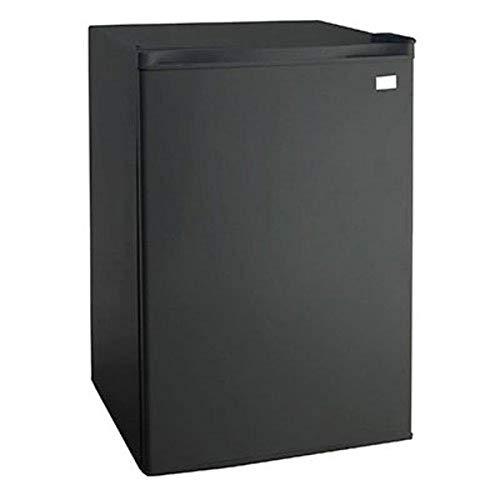 avanti glass door refrigerator - 1