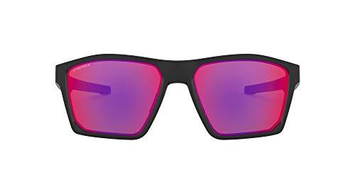 Oakley 0OO9397 Gafas de sol, Matte Black, 58 para Hombre