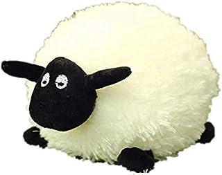 shaun the sheep Baby Plush Toys For Children Stuffed &Plush Animal Baby Toys For kid gift