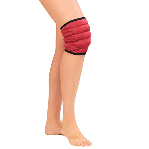 Therapeutic Knee Wrap