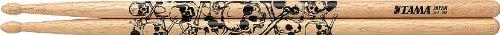 Tama-O7A-S Japanese Oak Traditional Drumsticks