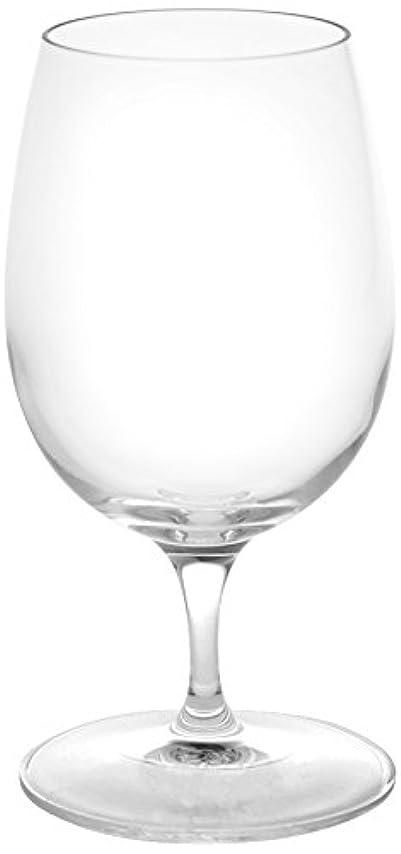 ベーコン支出リゾートLuigi Bormioli ワイングラス クリア サイズ/15.8×25.2×16.6cm