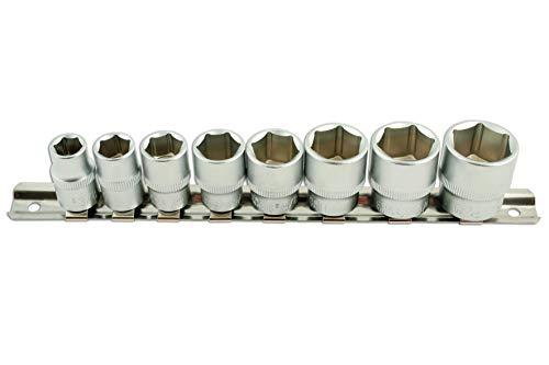 Laser 5693 AF Lot de Douilles (8 pièces)