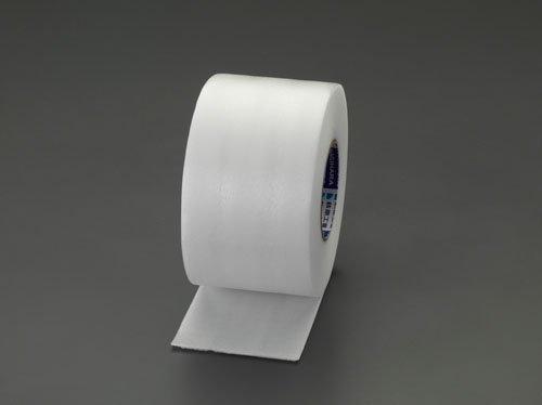 エスコ(ESCO) 発泡養生テープ 300mm×8M EA944ML-230 [マスキングテープ]