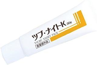 薬用ツブ・ナイトK 医薬部外品
