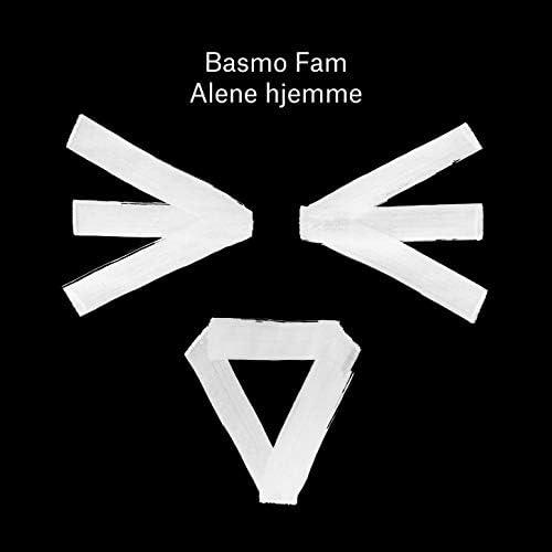 Basmo Fam