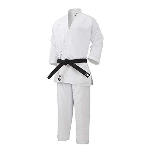 Mizuno Karategi Toshi Kumite homologado WKF, 140