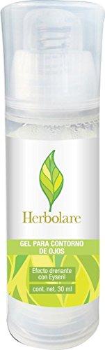 hydra energetic roll on ojos fabricante Herbolare